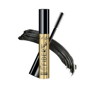 fiber lash mascara la amaris beauty solutions