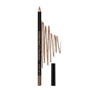 perfect precision lip liner LA amaris Beauty